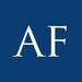 Agora Financial logo