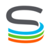 Smarter Sorting logo