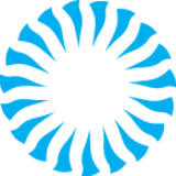 Gastops Ltd. logo