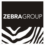 Zebra Design & Interiors Group Inc. logo