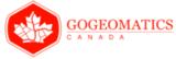 GoGeomatics logo