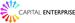 Capital Enterprise logo