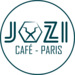 jozi cafe paris logo