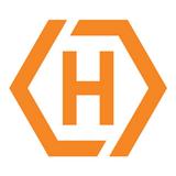 Hive Media Group logo