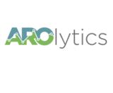 Arolytics logo