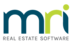 MRI Software logo