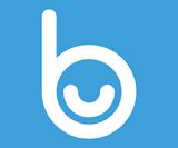 Bucketlist Rewards logo