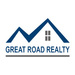 Great Road Realty logo