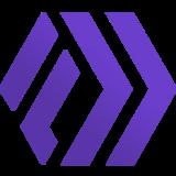 Forma AI logo