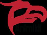 Animikii Indigenous Technology logo