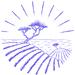 À l'Ombre logo