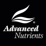 Advanced Nutrients Ltd. logo