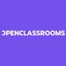 Open Classrooms logo