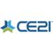CE21 logo