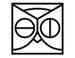 WILD & THE MOON logo
