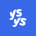 YSYS logo