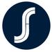 SelectFew logo