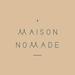 Maison Nomade logo