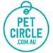 Pet Circle logo