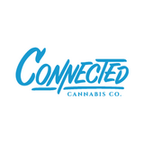 Connected Cannabis Co. logo