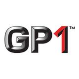 Group 1 Automotive (GP1) logo