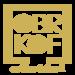 CAFE OBRKOF logo