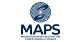 Multidisciplinary Association for Psychedelic Studies logo