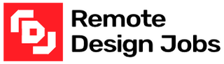 Remote Design Jobs