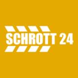 Schrott24 logo