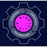 Digital BIAS logo