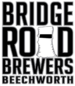 Bridge Road Brewers logo