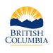 BC Public Service logo