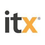 ITX Corp logo