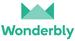 Wonderbly logo
