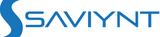 Saviynt logo