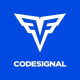 CodeSignal logo