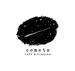 COMETS · Café & disques · logo