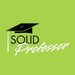 SolidProfessor  logo