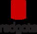 Redgate Software logo