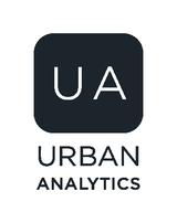 Urban Analytics logo