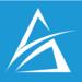 Arc Intermedia logo