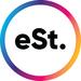 estreet.co logo