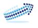 Agile Product Marketing Group logo
