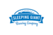 Sleeping Giant Brewing logo