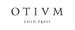 OTIUM logo