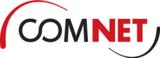 Com-Net logo