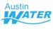 Austin Water logo