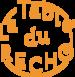 Le RECHO logo
