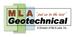 MLA Geotechnical, Inc. logo