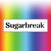 Sugarbreak logo